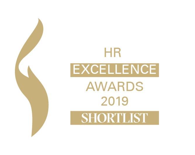 HREA_2018_Logo-Horizontal_Shortlist