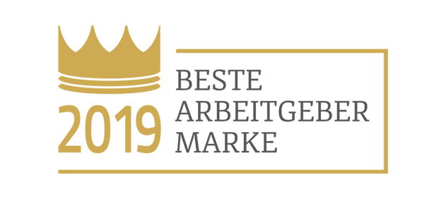 Logo_BesteArbeitgeberMarke2019_DC1_DatacenterOne